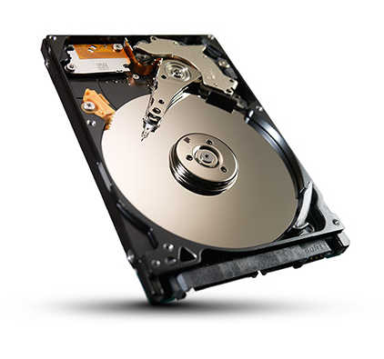 Enterprise X299 - 1 à 8 disques durs internes - NOTEBOOTICA